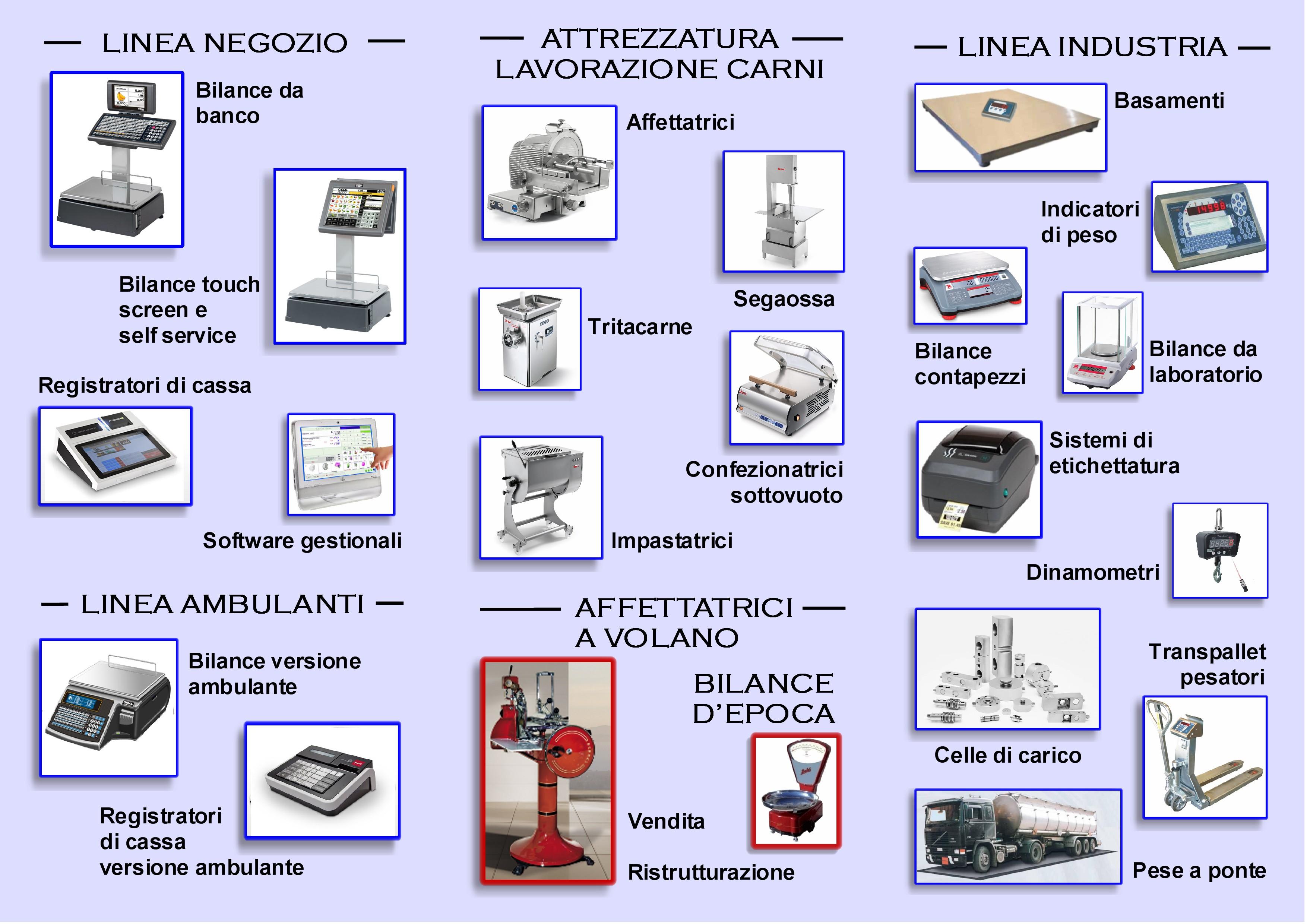 depliant-INTERNO-1